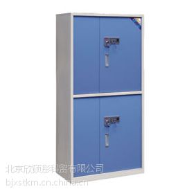 JB-D-A02供应JIABAO佳宝电子保密文件柜-指纹柜