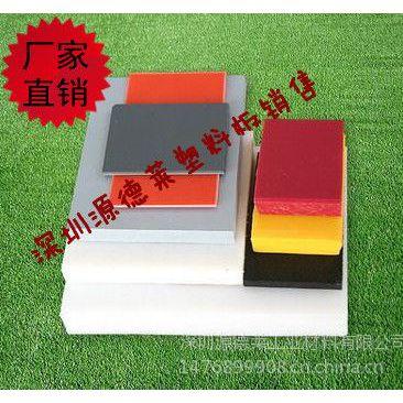 供应供应工程塑料板,防火塑料板,透明软塑料板,有机玻璃板
