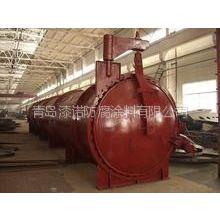供应铁红中灰红丹醇酸防锈漆,青岛醇酸防锈漆价格