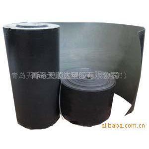 供应热收缩带,热缩带,辐射交联聚乙烯热收缩带