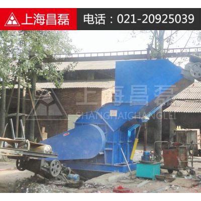 供应廊坊金属粉碎机售后服务|保修时间