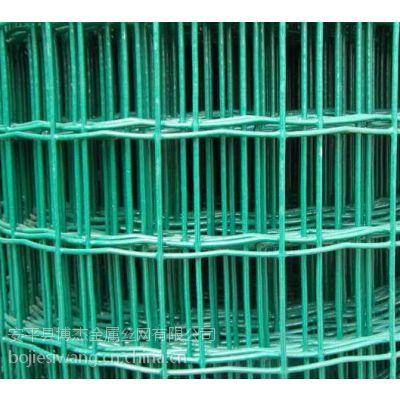 供应供应湖南钢丝网长沙铁丝网围栏湘潭钢丝网围栏