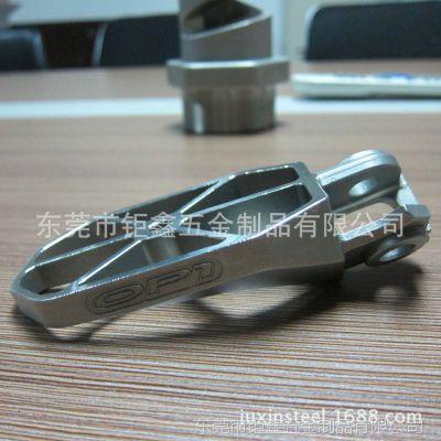 不锈钢铸造产品,铸造产品数控加工,CNC加工,电脑车床加工