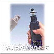 优供台湾衡欣接触式转速表AZ8001