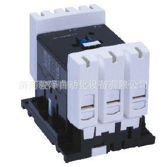供应特价天水二一三GSC1-150(CJX4-d)交流接触器