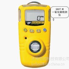 供应加拿大BW便携式氨气检测仪,GAXT-A2-DL液氨报警器