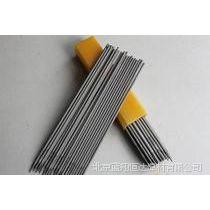 昆山天泰焊材TS-309MoL不锈钢焊条 A042不锈钢电焊条 价格