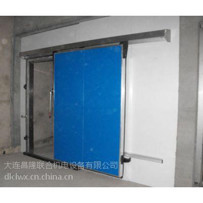 北票冷库安装设计价格//建造大小型冷库设备