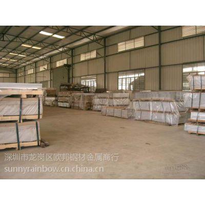 出售3.3206铝板 3.3206铝棒 3.3206铝合金 优质铝材