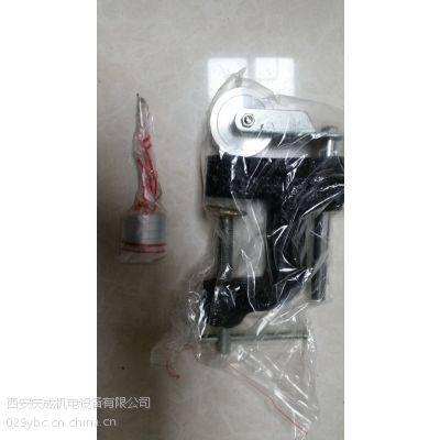 供应SZD-S-2型单冲量给水调节仪、TDK0302温湿度控制器西安庆成