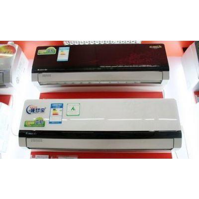 供应东莞常平镇格力家用中央空调专卖店、常平格力家用中央空调总代理