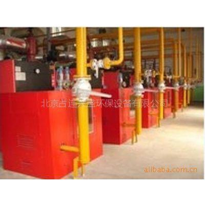 供应燃烧机隔声罩 噪声治理 工业噪声控制设备