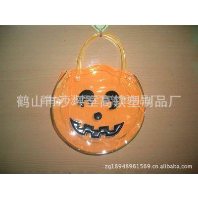 供应PVC礼品袋,厂价直销