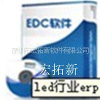 供应不限用户数互联网解决方案LED照明企业生产管理ERP软件