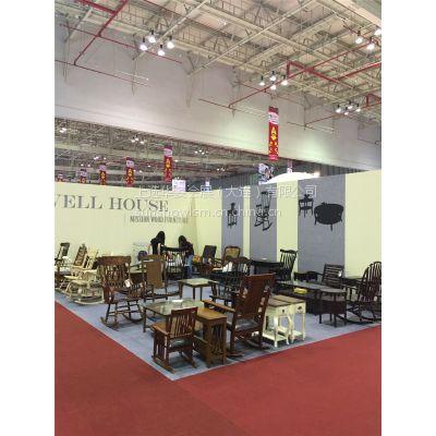 越南家具展会/2015年越南家具展及家具配件展会VIFA