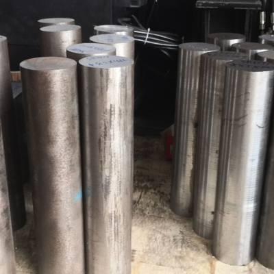供应模具钢材 供应碳素结构钢1.1210圆钢1.1210钢板