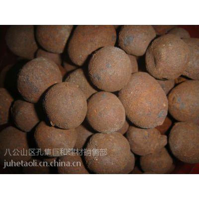鄂州陶粒厂建筑陶粒批发价格