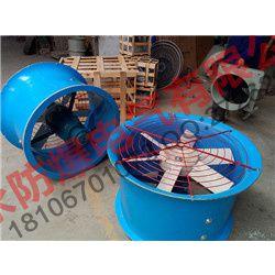防腐型玻璃钢风机尺寸630功率1.1KWFBT35-11NO6.3墙壁