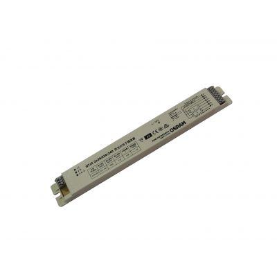 供应欧司朗 QTZ5 1*21W T5电子镇流器 普及型 荧光灯电子镇流器