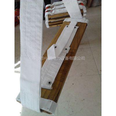 供应【泰州中特】批发高空清洗座板、坐板、高空清洗安全座板、坐板