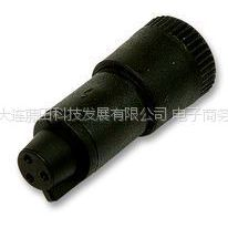 供应原装进口BINDER - 09 9790 70 05 - 非固定母插头 5路