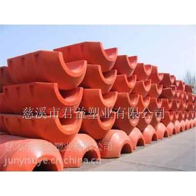 胶管PE浮筒开发加工厂