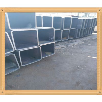 30X50方管,方钢GB6728-2002方管大型场馆,会展中心,升降机械,船舶制造