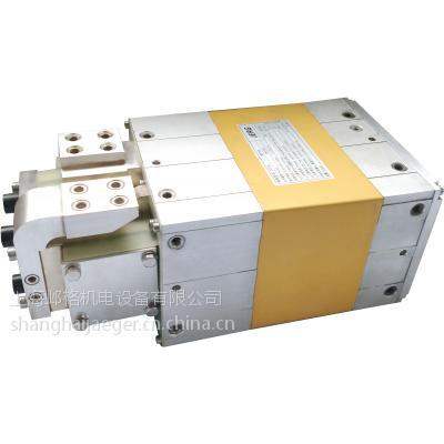 JERG 100KVA 点焊机变压器 电阻焊机 中频变压器MF-J100-40-MS-01