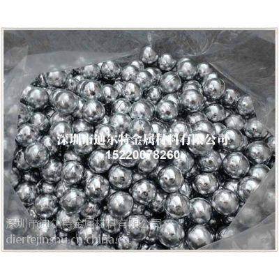 电镀锡条锡半球云南锡业生产电镀锡球半球批发