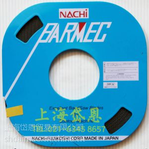 供应日本不二越NOACHI盘锯 双金属单金属盘锯 进口盘锯