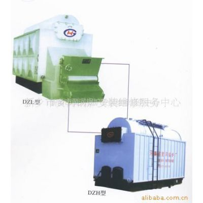 供应燃煤热水锅炉,常压热水锅炉,快装热水锅炉