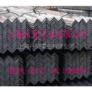供应热镀锌角钢、槽钢、扁钢、热镀锌   可送货上门