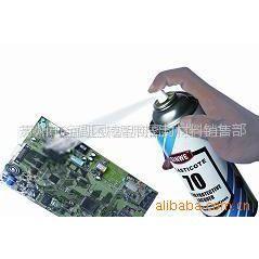 供应透明丙稀酸电子三防漆,防潮漆,透明保护漆,绝缘漆