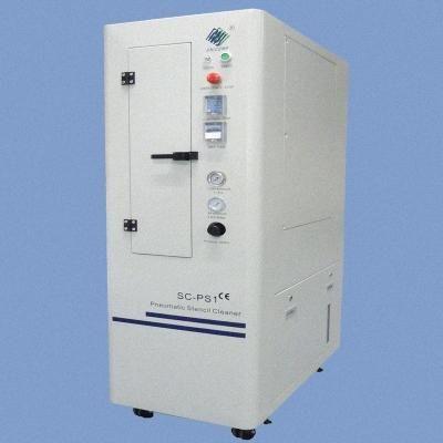 供应PCBA清洗机、红胶清洗机、网板清洗机