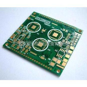 供应印刷线路板UL认证 印刷线路板UL认证周期 印刷线路板认证标准