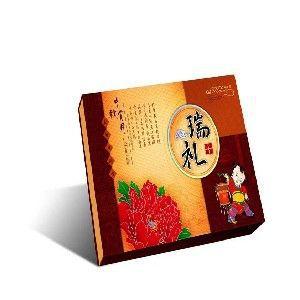 供应专业纸箱、纸盒、画册制作