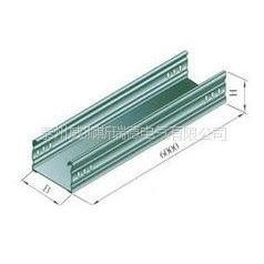 供应XQJ-DJ-C-A-01型槽式大跨距汇线桥架