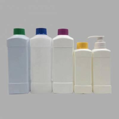 山东1升农药瓶 山东塑料桶批发价格 山东1000ml农药瓶