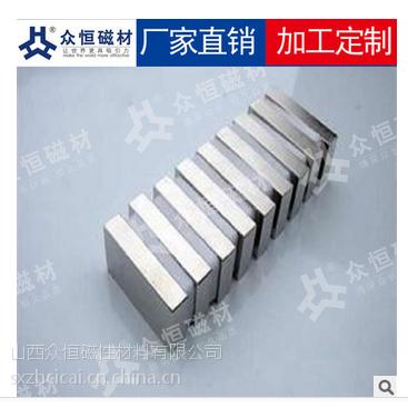山西磁材|山西钕铁硼生产厂家|山西磁铁生产厂家|钕铁硼磁材|山西磁性材料