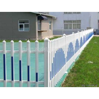供应扬州围墙护栏,厂房专用围栏,热镀锌喷塑围墙护栏,高强度耐腐