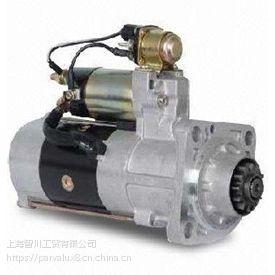 出售VOLVO涡轮增压器