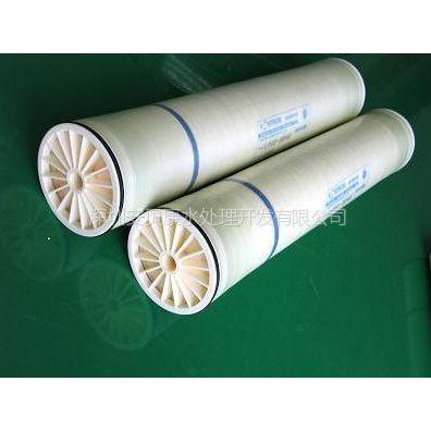 供应安贝康原装 ULP31-4040汇通膜RO反渗透膜 深圳净水器滤芯