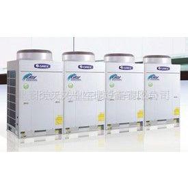 供应北京格力中央空调报价-格力中央空调销售安装服务中心