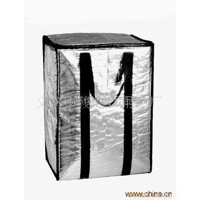 供应各种冰袋,冰包,保温袋(图)