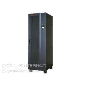 山特3C3-EX20KS山特ups电源山特在线式ups电源