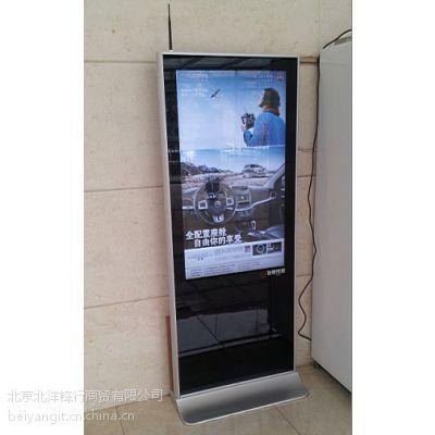 厂家直销42寸竖屏广告机,性能卓越 BY-GG4202