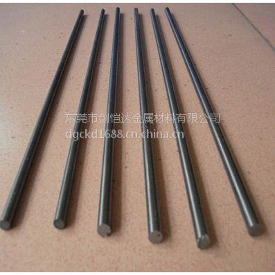 YBC151白钢刀 耐冲击韧性高 专业供应优质白钢刀