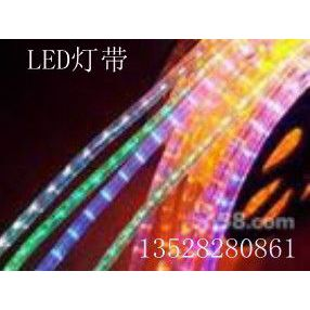 供应LED贴片SMD5050灯带系列