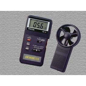 供应进口泰仕风速计AVM01进口风速测量仪风压计品牌加盟河南