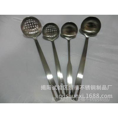 实拍双立人汤壳 厨房小工具 厨具厂家批发 烹饪工具 火锅用品